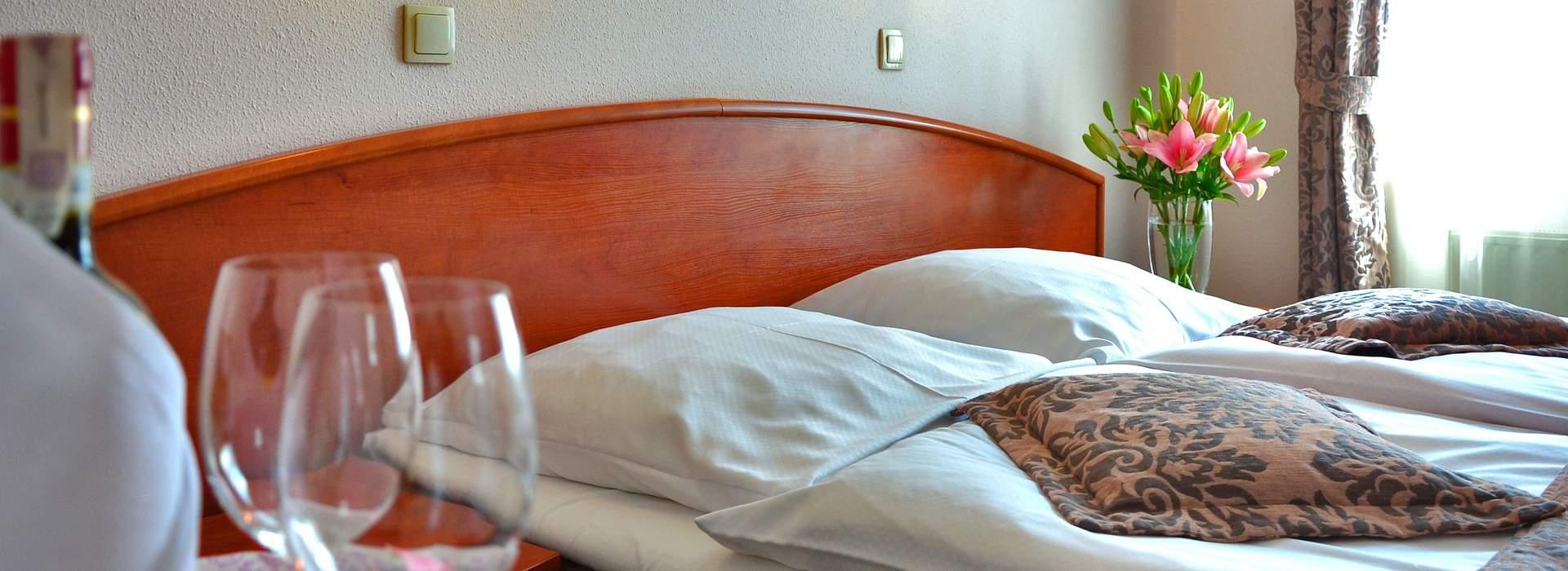 Комфортное жилье в Песчаном